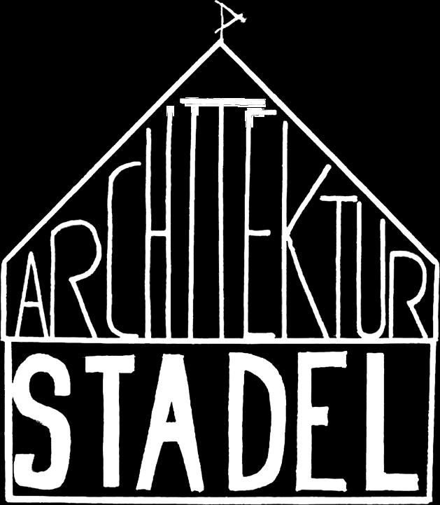 Denkmalschutz Architektur Schönberger